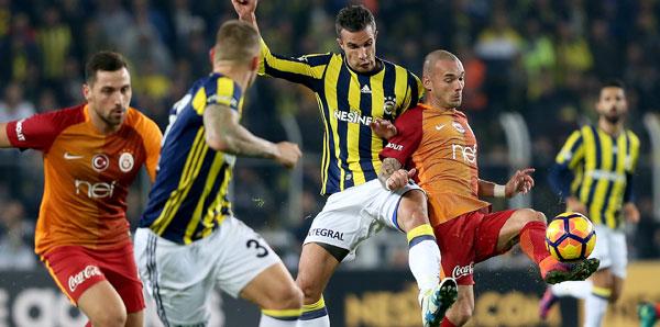 Turkey Super Lig – Round 2 Predictions - Investwin